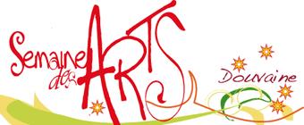 Association Semaine des Arts - Douvaine
